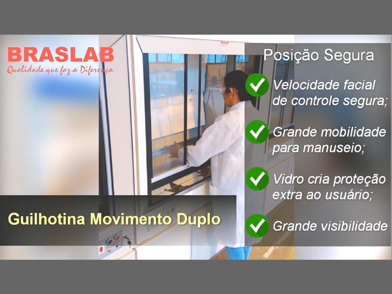 Guilhotina-para-Capela-Braslab